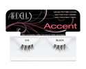 Picture of Ardell Eyelash - 61318 Accent Lash 318