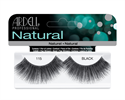Picture of Ardell Eyelash - 61510 115 Black
