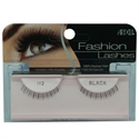 Picture of Ardell Eyelash - 61210 112 Black (Lower Lash)