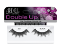 Picture of Ardell Eyelash - 61409 Double Up 201