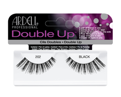 Picture of Ardell Eyelash - 61411 Double Up 202