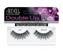 Picture of Ardell Eyelash - 61412 Double Up 203