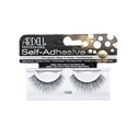 Picture of Ardell Eyelash - 61414 Self-Adhesive 105S