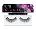 Picture of Ardell Eyelash - 61421 Double Up 204