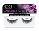 Picture of Ardell Eyelash - 61422 Double Up 205