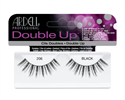 Picture of Ardell Eyelash - 61423 Double Up 206