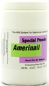 Picture of Amerinail Item# Amerinail Special Powder CLEAR 24 oz