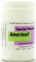 Picture of Amerinail Item# Amerinail Special Powder MIX 24 oz
