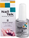 Picture of Nail Tek Item# 55503 Intensive Therapy II 0.5 oz
