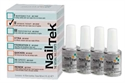 Picture of Nail Tek Item# 55504 Intensive Therapy II Pro pack - 4/.5 oz