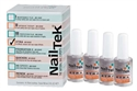 Picture of Nail Tek Item# 55508 Xtra Pro Pack - 4/.5 oz