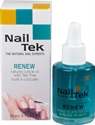 Picture of Nail Tek Item# 55516 Renew 0.5 oz