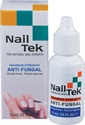 Picture of Nail Tek Item# 55519 Anti Fungal 0.33 oz