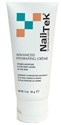Picture of Nail Tek Item# 55528 Advanced Hydrating Creme 3 oz