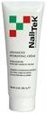 Picture of Nail Tek Item# 55530 Treatments Advanced Hydrating Creme 8 oz