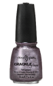 Picture of China Glaze 0.5oz - 1045 Latticed Lilac
