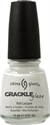 Picture of China Glaze 0.5oz - 0978 Lightning Bolt
