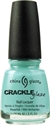 Picture of China Glaze 0.5oz - 0981 Crushed Candy