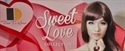 Picture for category Sweet Love