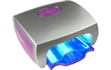 Picture of EzFlow Item# 39062 Master It! UV Lamp 36 Watt