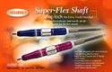 Picture of Kuang Lung - Super Flexible Shaft 3/32
