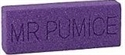 Picture for Brand MR.PUMICE