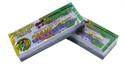 Picture of Mr.Pumice - PB400 Ultimate Pumi Bar Single