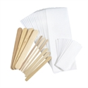 Picture of Satin Smooth - SSWA11 Non-woven Combo Kit