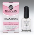 Picture of Develop 10 - 700100 Program Ultimate Nail Strengthening Formula 5/8 oz (17 ml)