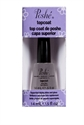 Picture of Poshe Item# 301018 Super Fast Drying TopCoat .5oz