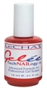 Picture of Lechat Gel -  GELT01 LeChat Gel Top .5oz