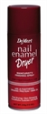 Picture of Demert Item# 52134 DeMert Brands Nail Enamel Dryer 7.5oz