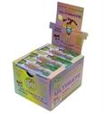 Picture of Mr.Pumice - 648250 Ultimate Pumi Bar 12 pc/box