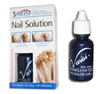 Picture of Nail Treatments - 12540 Varisi Fungus - .5oz