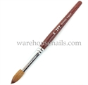 Picture of 777 Kolinsky Brush - 22