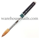 Picture of X5 Kolinsky Brush - 22