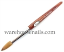 Picture of Petal Wood Brush - 22
