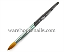Picture of 999 Kolinsky Brush - 14