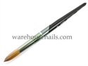 Picture of 999 Kolinsky Brush - 22