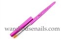 Picture of Petal Pink Gel Brush - 6