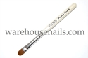 Picture of FSBS Yellow White French Brush - 12