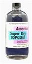 Picture of Amerinail Item# Amerinail Super Dry TopCoat 16 oz
