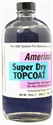 Picture of Amerinail Item# Amerinail Super Dry TopCoat 32 oz