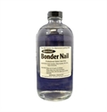 Picture of Amerinail Item# Amerinail Bonder Nail 8 oz