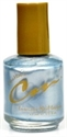 Picture of Cm Nail Polish Item# 220 Wild Orchard