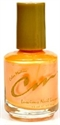 Picture of Cm Nail Polish Item# 221 Tantalizing Tangerine