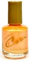 Picture of Cm Nail Polish Item# 221 Tantalizing Tangerine