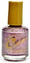 Picture of Cm Nail Polish Item# 226 Twilight Zone