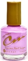 Picture of Cm Nail Polish Item# 294 Savana Beauty