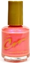 Picture of Cm Nail Polish Item# 309 Spicy Ginger